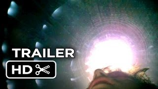 Earth To Echo Official Trailer (2014) - Alien Movie HD