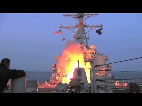 Pentagon plans military options on Syria 5/1/13