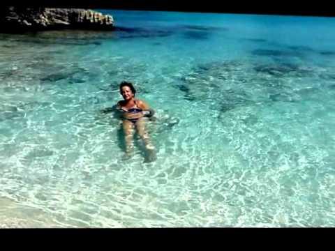 st maarten 3 best beaches
