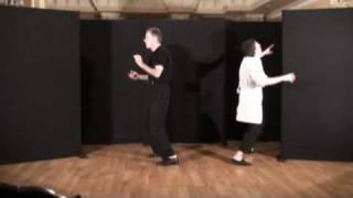 Mimika - Ginekolog położnik {amatorskie nagranie}