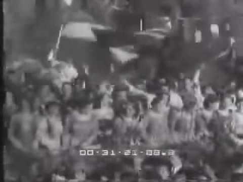 Carosello Storico dei Rioni di Cori - Archivio Storico Istituto Luce video