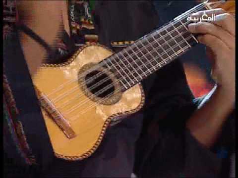 Aug 04, 2011 · Watch the video «groupe d'intervention d'al wa3do al