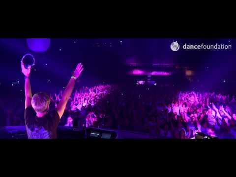 The Best of Both Worlds (Armin van Buuren & Markus Schulz) - armadamusic