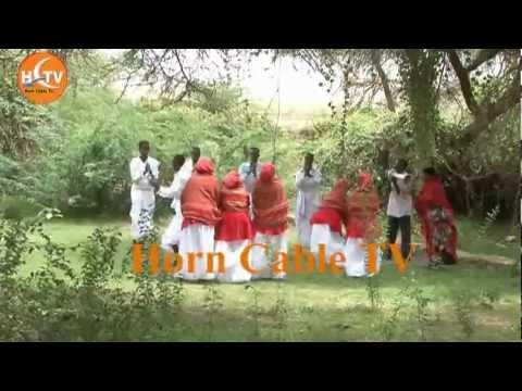 Barn. Fanka & Suugaanta ' Hidaha Iyo Dhaqan '01-Oct-2012.
