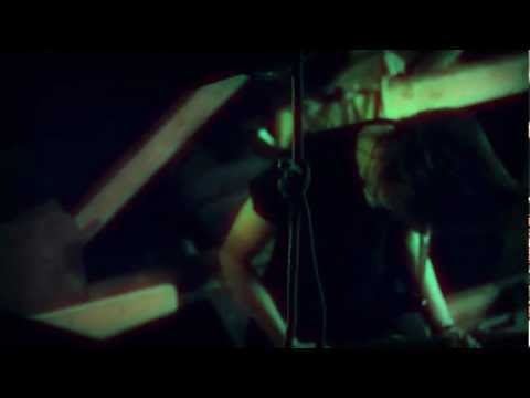 The Final Tide - Propaganda For Sleepwalkers [OFFICIAL MUSICVIDEO 2012]