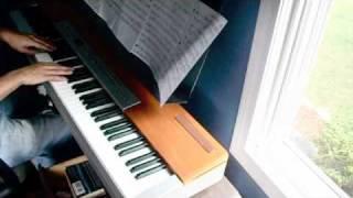 NARUTO MEDLEY SPECIAL - WIND - Hokage Funeral - Sadness and Sorrow