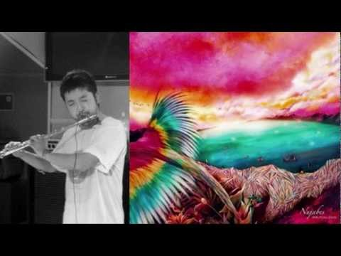 Nujabes - Yes ft Pase Rock - 2011
