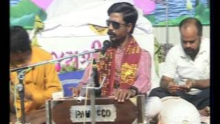 Gujarati Santvani Lok Dayro A Vol - 11