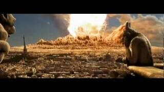 Trailer Armageddon