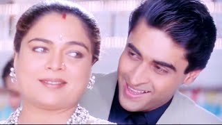 mom son love mother\'s day  song status  mothers day whatsapp status  mothers day status