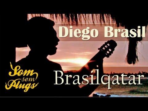 Brasilqata