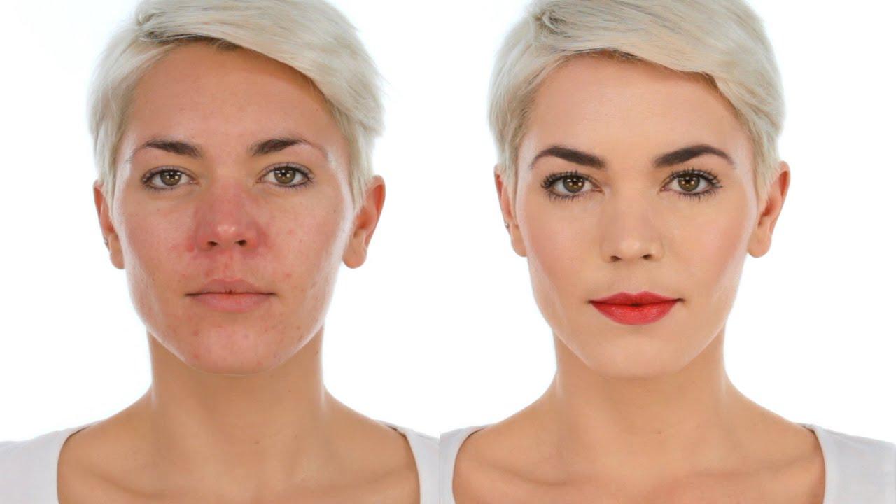 Рецепт желатинового ламинирования волос Красота 98