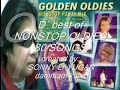 D` best of NONSTOP OLDIES