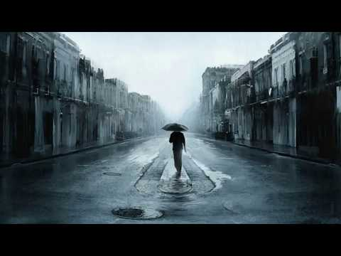 Deep Sad Hip Hop Beat - Rainy Streets - [Emotional Rap Instrumental] 2013