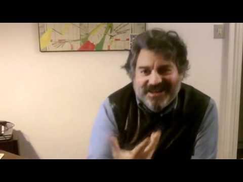 Weconomy blog | Carlo Infante