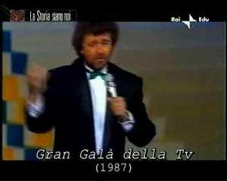 Speciale Beppe Grillo (RAI2 La storia siamo noi 08-02-07)4/5