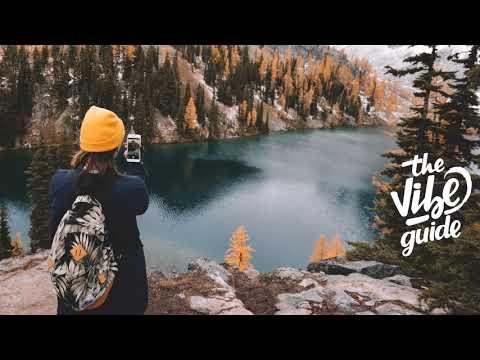 Tritonal - Call Me (Noah Neiman Remix) - UCxH0sQJKG6Aq9-vFIPnDZ2A
