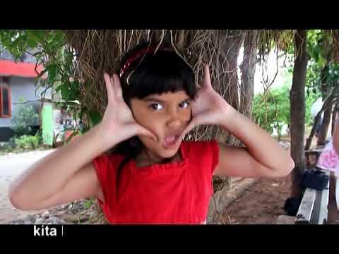 lagu Indonesia terbaru&terpopuler 2012. jegesya_Hom Pim Pa. (children song)