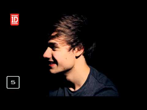One Direction - MEGAMIND Pt 1
