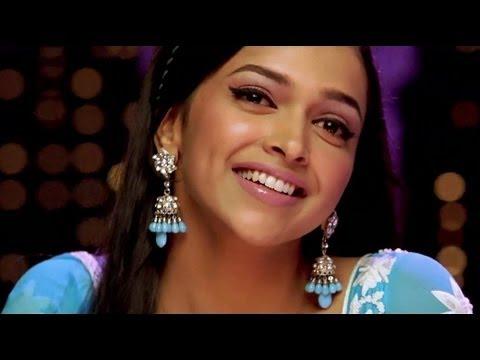 Main Agar Kahoon Full Hd Video Song Om Shanti Om