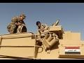 أخبار عربية | القوات العراقية تتقدم نحو الجامع الكبير في #الموصل  - 21:21-2017 / 3 / 15