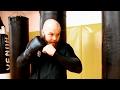 Лучшее упражнение для тренировки нокаутирующего удара