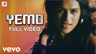 Darling - Yemo Video