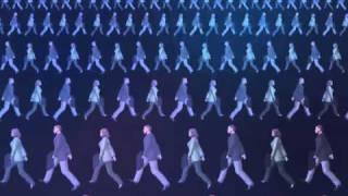 Adorno Welt Irrtum Selbstbestimmung Video-Clip 2010