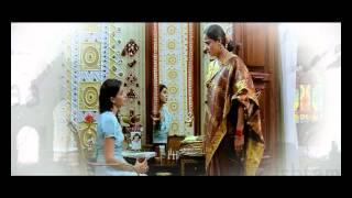 Naa Ishtam Dialogue Trailer New