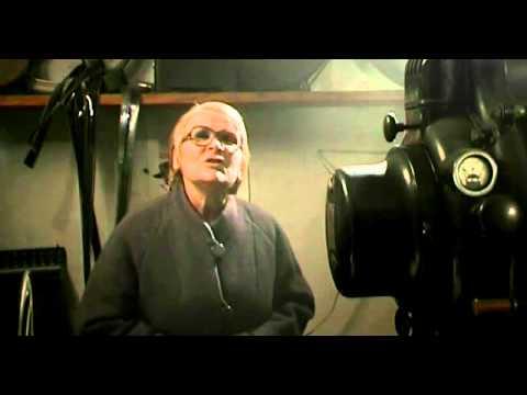 Bocca di Rosa (Trailer).mp4