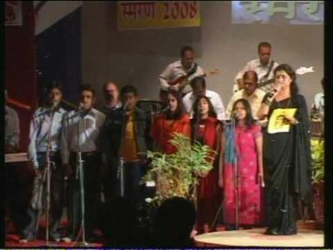Dam Maro Dam - Hare Rama Hare Krishna [1971] Asha Bhonsle & Usha Iyer - Kala Ankur - Madhavi Stephan