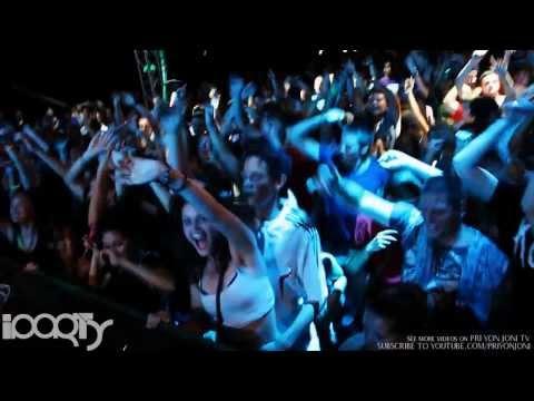 [515 ALIVE 2011] iParty Crew-s Pri yon Joni & Ya Boy Dru Soy in Des Moines 08/06/2011 p1