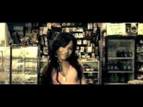 Gorilla Zoe - Hood Figga (Video)