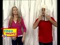 Topa Y Muni - Miniprogramas - Juegos - Capitulo 19