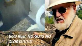 Gold Rush Alaska Glory hole Remix view on youtube.com tube online.
