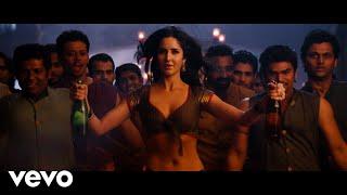 Chikni Chameli Best Lyric Video - Agneepath  Katrina, Hrithik  Shreya  Ajay-Atul