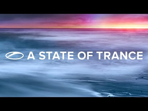 Aly & Fila with Skypatrol feat. Sue McLaren - Running (Original Mix) - asotrecordings