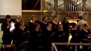 Agnus Dei (Messe F-Dur)