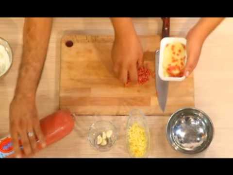 gratin savoyard ( Bellat recette )