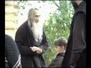 Монах. часть 3