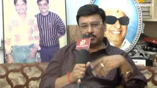 Bhagyaraj demands justice | Kanna Laddu Thinna Aasaiya | Santhanam – Powerstar | Latest Tamil Movie