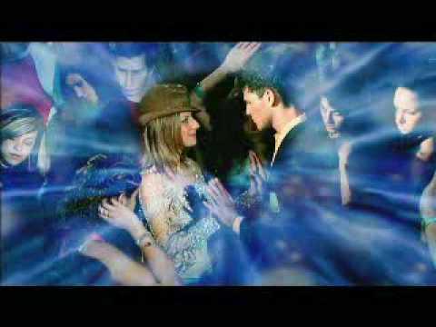 שרית חדד - חגיגה - קליפ - Sarit Hadad - Celebration - Clip