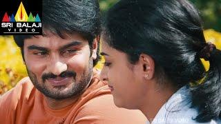 Premakatha Chitram Movie Teaser - Sudhir Babu, Nandita