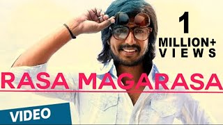 Mundasupatti - Rasa Magarasa Video Song