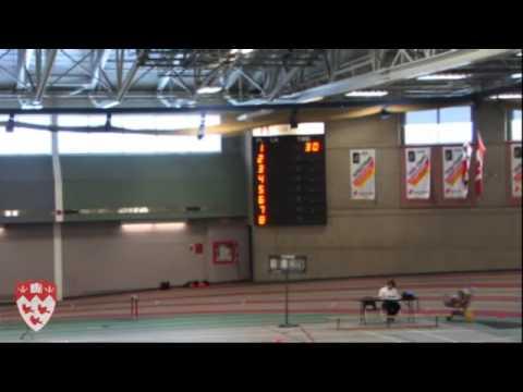 2013-rseq-champs-womens-60m-prelim-h1