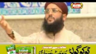 Sajid Qadri 2008 Bolo Haidar Qalander Ali Ali (ra)