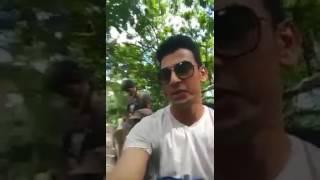 Jio Pagla(2017) - Official Trailer | Jishu | Shrabanti | Bonny
