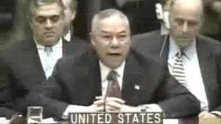Image result for colin powell youtube