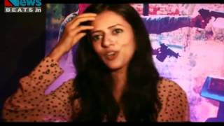 Sneha Khanwalkar interview for Gang of Wasseypur - YouTube