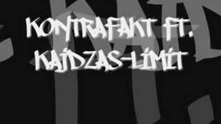 Kontrafakt - Limit